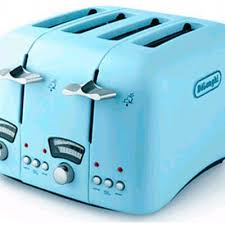 Delonghi Toaster Blue Mytoaster Mytoaster Twitter