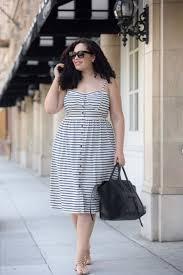 Tory Burch Plus Size Clothing 2901 Best Plus Size Fashion Women Images On Pinterest Curvy