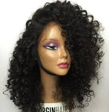 curly u part wig curly u part wig suppliers and