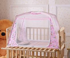 Crib Net Canopy by Bedroom Ideas Elegant Baby Room Decorating Ideas With Unique