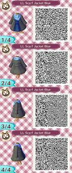 animal crossing new leaf qr codes hair 226 best animal crossing cf nl images on pinterest acnl paths