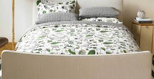 Glitter Bedding Sets Bedding Set Gold And White Bedding Appreciatively Gold Cream