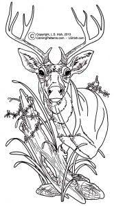 Simple Wood Burning Patterns Free by Wood Burning Wildlife Patterns Wildlife Wood Burning Stencils