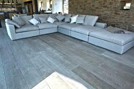 carlisle floorluxury wood flooring luxury vinyl plank home depot