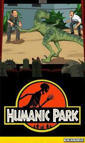 Jurassic Park Birthday Meme - best 30 jurassic park fun on 9gag