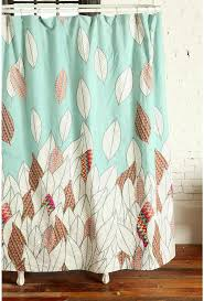 Bloody Shower Curtain And Bath Mat The 50 Best Images About Shower Curtains Connoisseur On Pinterest
