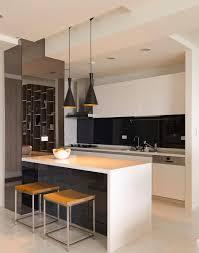 Kitchen Bar Design Kitchen Ideas Kitchen Bar Designs New Kitchen Bar Design For Homes