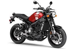 best deals for black friday 2016 yamah yamaha road motorcycle current offers u0026 financing