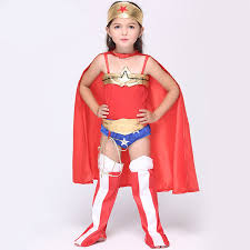 Minion Halloween Costume Baby Kids Halloween Costume Minion Promotion Shop Promotional Kids