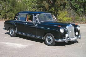 classic mercedes sedan sold mercedes benz 220 sedan auctions lot 3 shannons