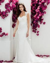 wedding dress edmonton edmonton wedding photographer my favourite wedding dresses