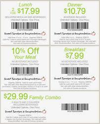 spirit halloween 2015 coupons coupon coupon spotify coupon code free