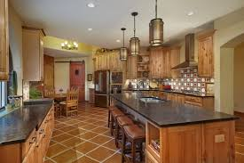 cabinets to go locations quartz countertops tucson kitchen remodeling tucson cabinets to go