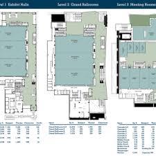 home design floor plans online using online floor plan maker of
