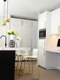 white gloss kitchen ideas black and white gloss kitchen ideas grey black and white kitchen