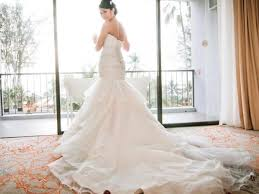 second wedding dresses northern 5 spots for scoring discounted wedding gowns in sf