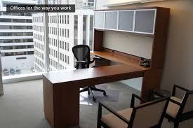 blog dc area flexible workspace solutions advantedge turnkey