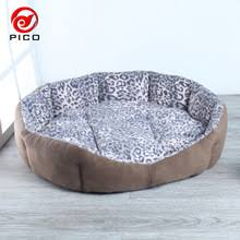 Washable Dog Beds Popular Dog Beds For Small Dogs Buy Cheap Dog Beds For Small Dogs