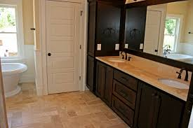 southern bathroom ideas 445 woodword way u2013 jw york homes athens custom home builder