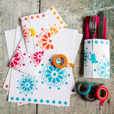 wrapping papers 31 things to make with leftover wrapping paper diy