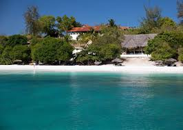 manta resort hotels in pemba island audley travel