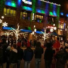 snowflake 80 photos 50 reviews festivals 575 bellevue