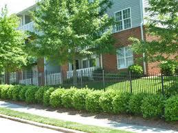 2 bedroom apartments near ncsu rhynes gate nc state apartments ncsu apartments for rent gorman st