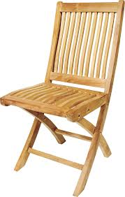 Wooden Chair Png Png Image