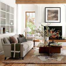 restoration hardware couch living room with categoryliving