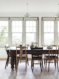 eclectic dining room sets mixed dining room chairs eclectic dining room photos home