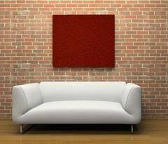 media room acoustic panels about us homecoustics decorative acoustic panels