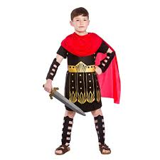 Halloween Costumes Boys Age 11 Halloween Scary Pictures Free Halloween Powerpoint Templates
