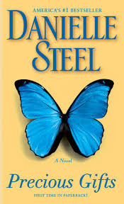 The Cottage Danielle Steel by Precious Gifts By Danielle Steel Penguinrandomhouse Com