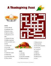 thanksgiving 12 puzzle bundle printable pdf puzzles to print