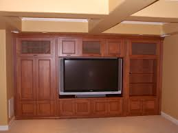 design ideas how to design a home theater in a low ceiling space