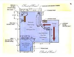 Basement Remodeling Floor Plans 107 Best Basement Ideas Images On Pinterest Basement Ideas