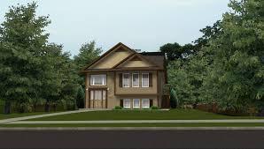 Betz Homes by Exterior Design Enchanting Exterior Home Design With Frank Betz