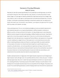 cover letter for higher education curriculum vitae tem peppapp