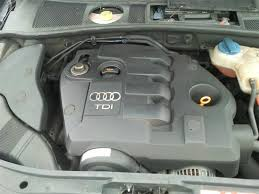 2001 audi a6 engine used audi a6 engines cheap used engines
