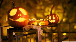 happy halloween pumpkin wallpaper halloween pumpkins wallpaper 1080p