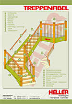treppen din 18065 pdf treppenfiebel
