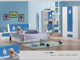 bedroom sets bedrooms easy kids bedroom furniture king