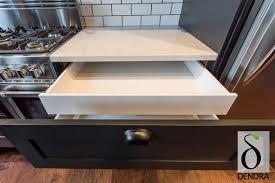 does ikea make custom cabinet doors custom ikea kitchen cabinet doors dendra doors custom ikea