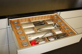 kitchen drawers vs cabinets decorative woodwork at home drawers vs rollouts when a drawer