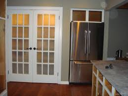 pantry door with frosted glass 22 best pantry doors images on pinterest pantry doors glass