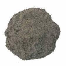 rockdust rockflour u0026 soil remineralisation