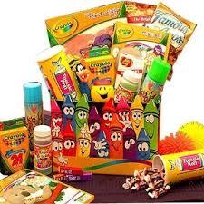 per gift basket great kid birthday gift basket tips
