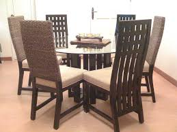 Used Dining Room Chairs Sale Used Dining Room Chairs 37 Photos 100topwetlandsites