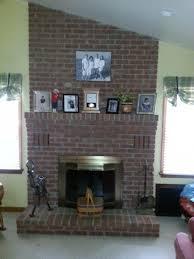 fireplace mantels mantel kits u0026 fireplace surrounds