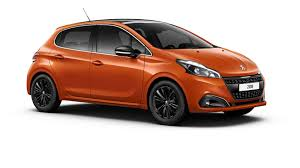 plus ça change facelift time for peugeot 208 2015 by car magazine